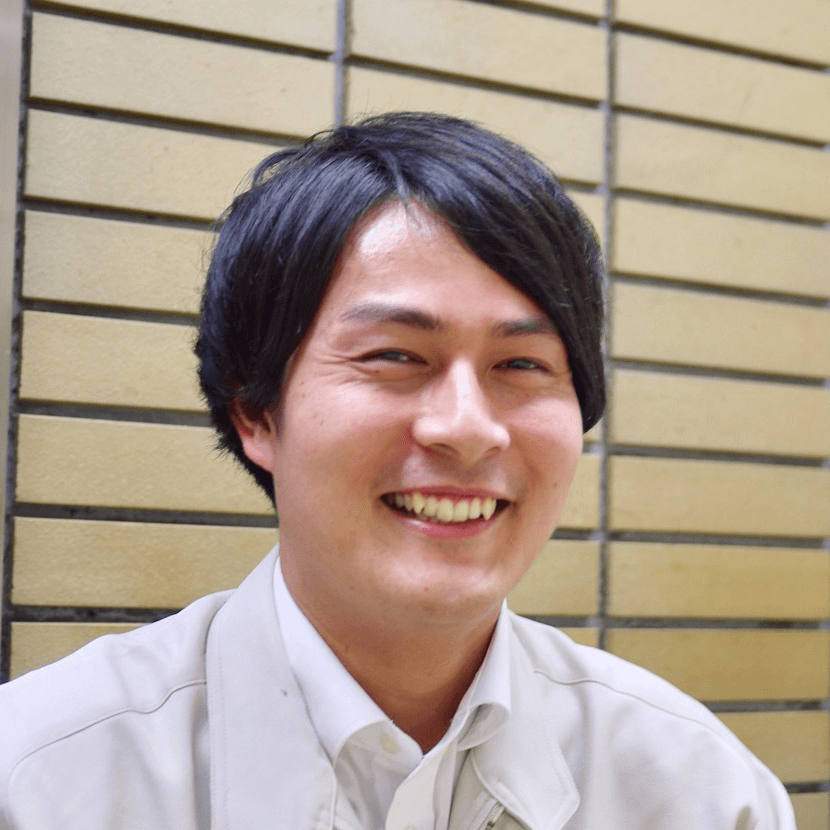 藤ホーム地所株式会社 遠藤 勝信 様