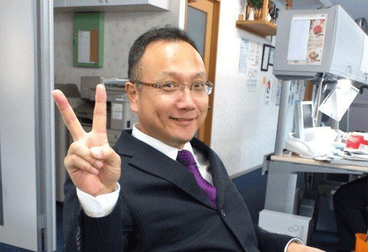 株式会社小野コーポレーション様の導入事例