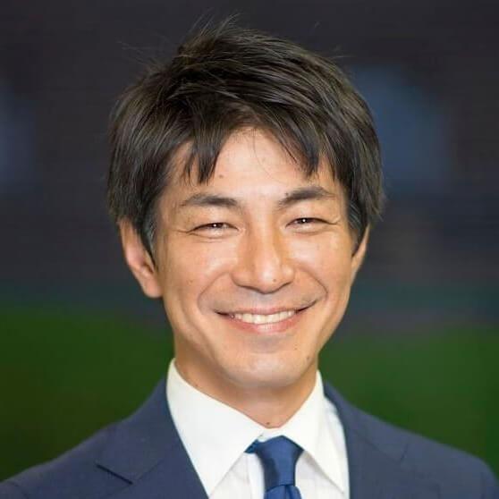 株式会社ツイン・ビー 田中 祐介様