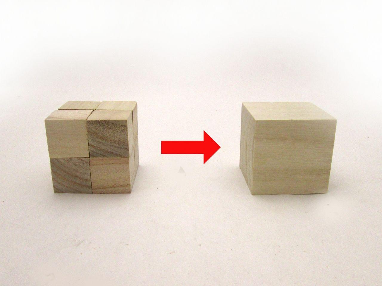 3社分散していたポータルサイトを1社に集中したら反響が3倍に