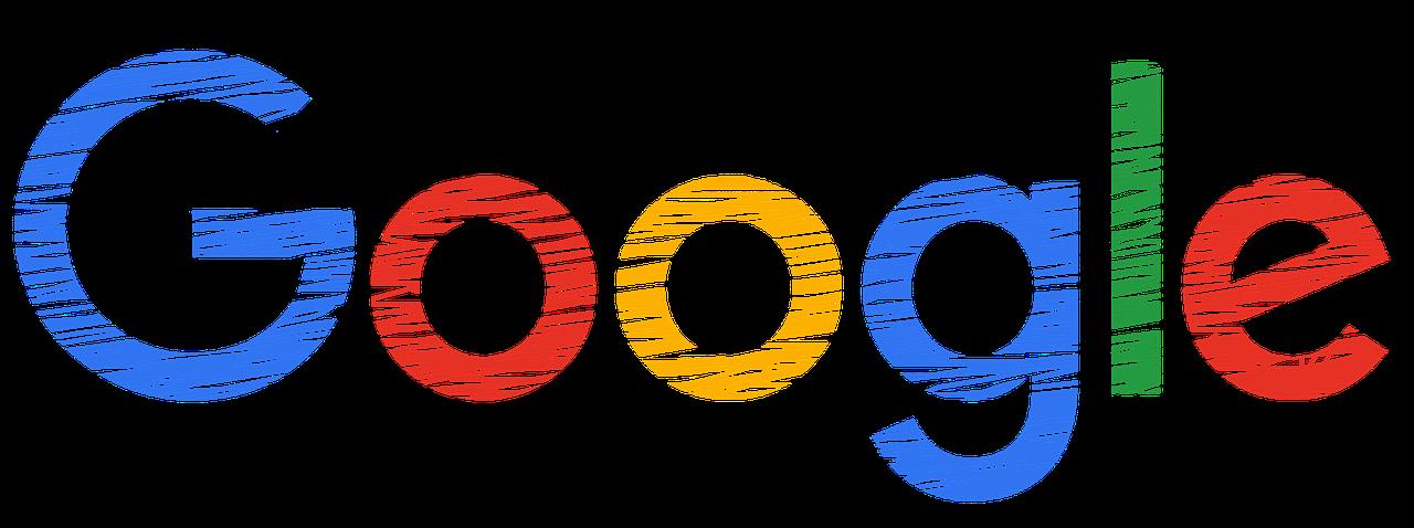 Googleの評価方法を理解すれば、もっと早く集客できる