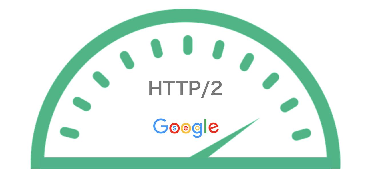 検索上位するには、ホームページの開示速度を早くする