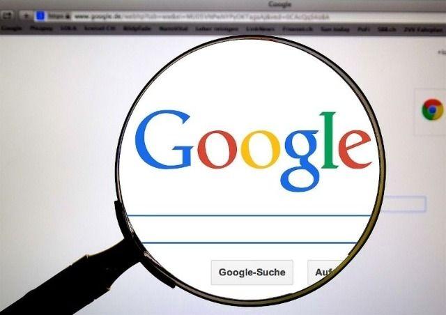 ブログはキーワード検索に強い