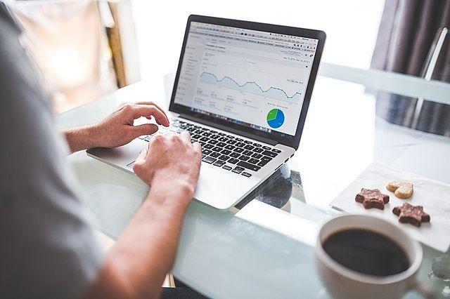 反響が多い不動産屋は絶対やっている。ホームページのアクセス解析が大切な5つの理由