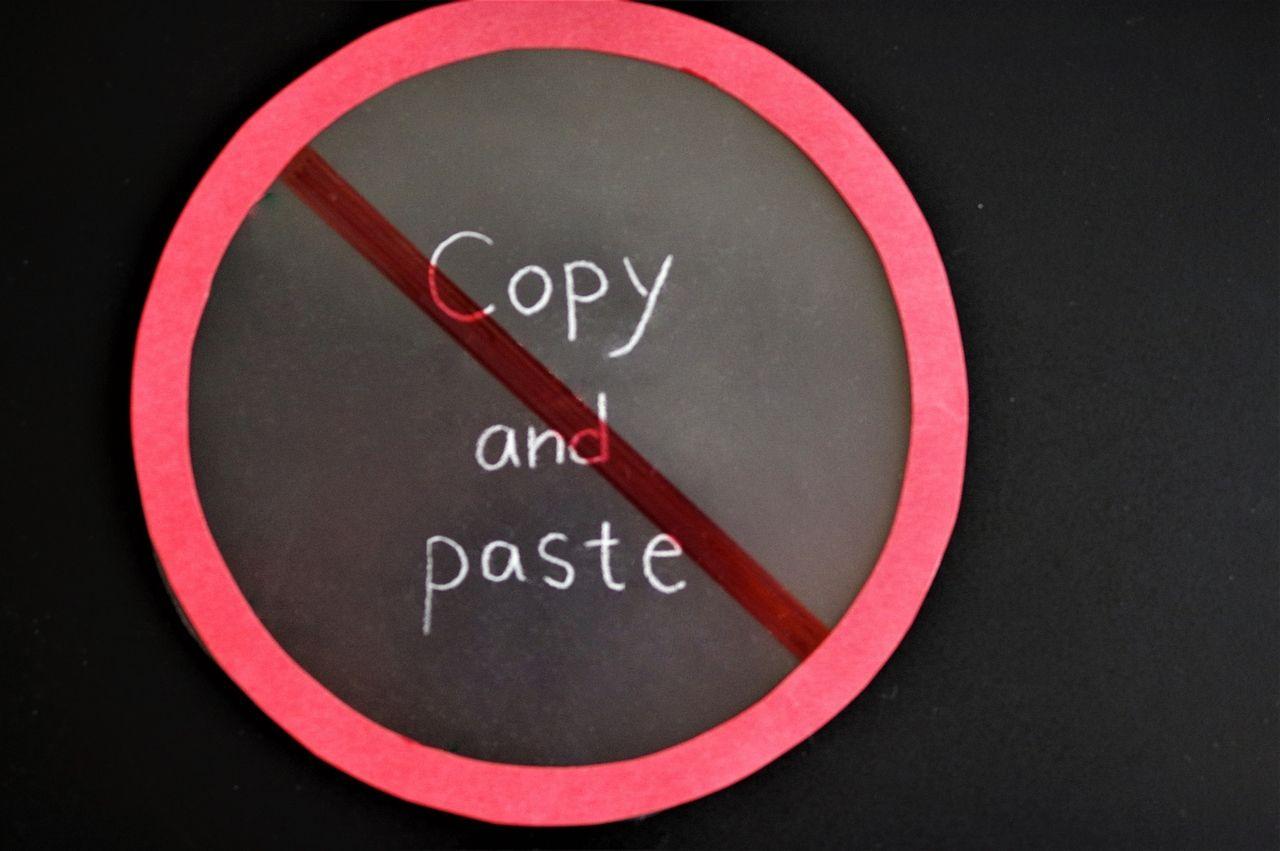 ブログを書くときには、なるべく気楽に、ポジティブに考えて書き始めた方が、自由に文章が書けます。しかし、やってはいけないこともあります。何回かに分けて法律違反、マナー違反になることをご紹介しま…