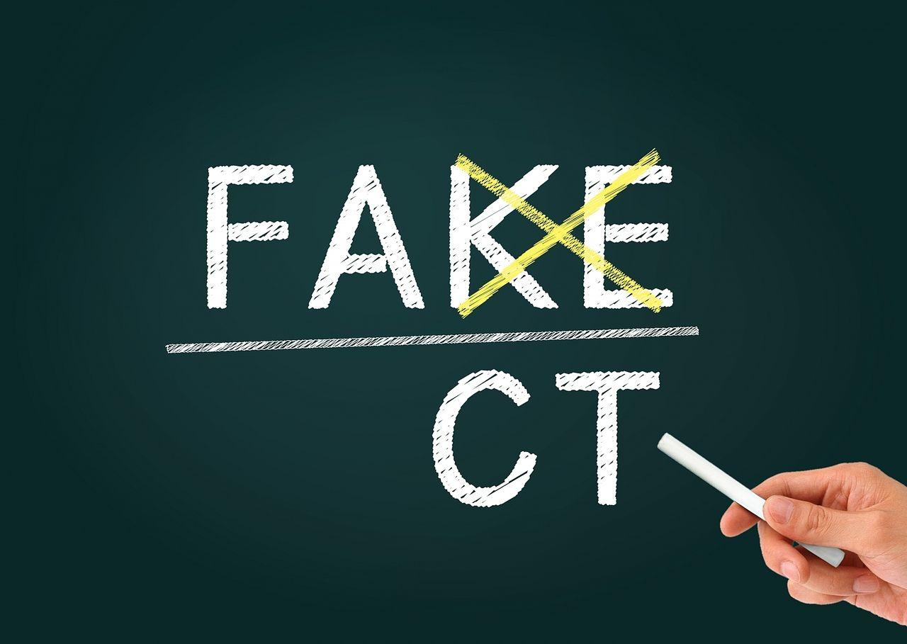 Vol.40 ブログを書くときにやってはいけないこと:虚偽の情報や他社の悪口