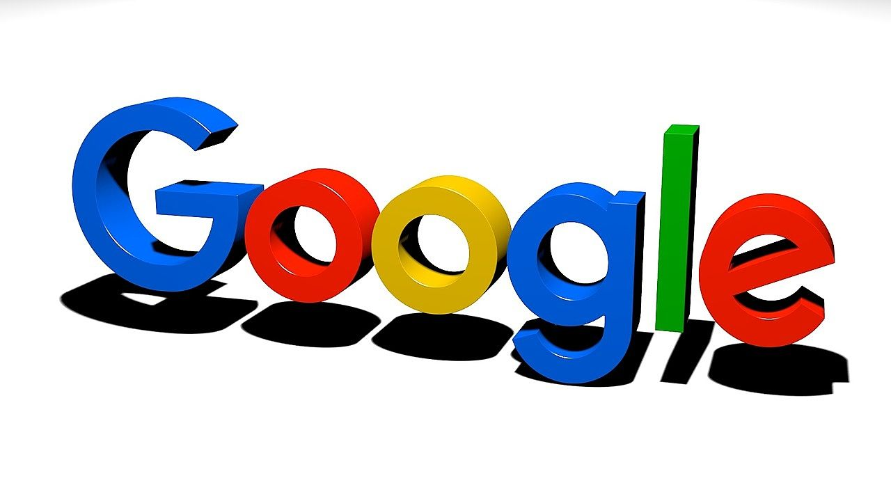 検索結果でグーグルに評価されるには?