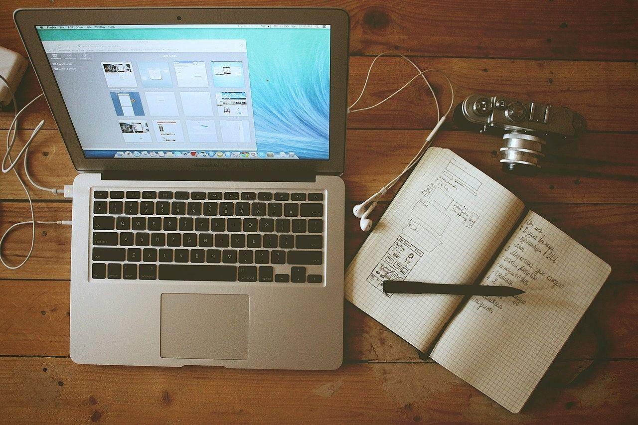 一切の営業活動を停止、広告費をゼロにして、ブログに営業をさせる