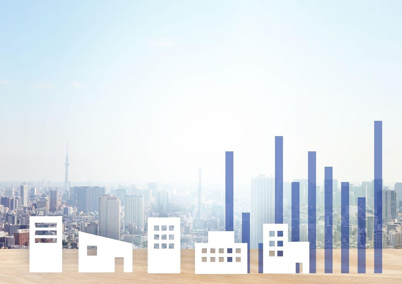 増える新築、高い空室率におびえる大家さんにどう寄り添うか