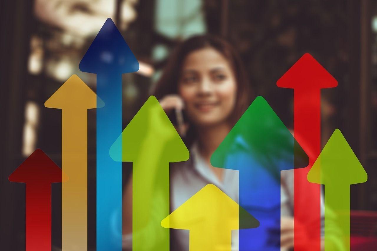 不動産オーナーから受託や成約率の高いお客さんを増やす方法