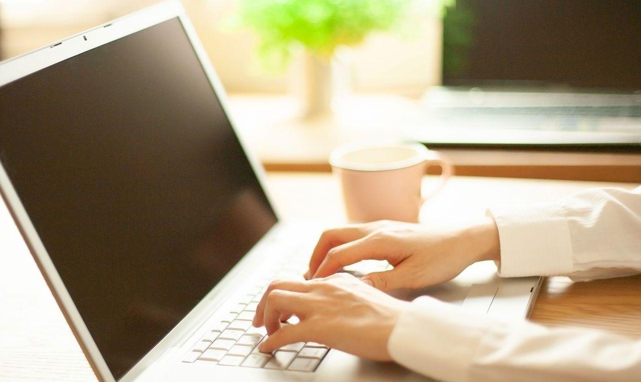 6ヶ月毎日ブログを書き続けて月間1万ページビュー