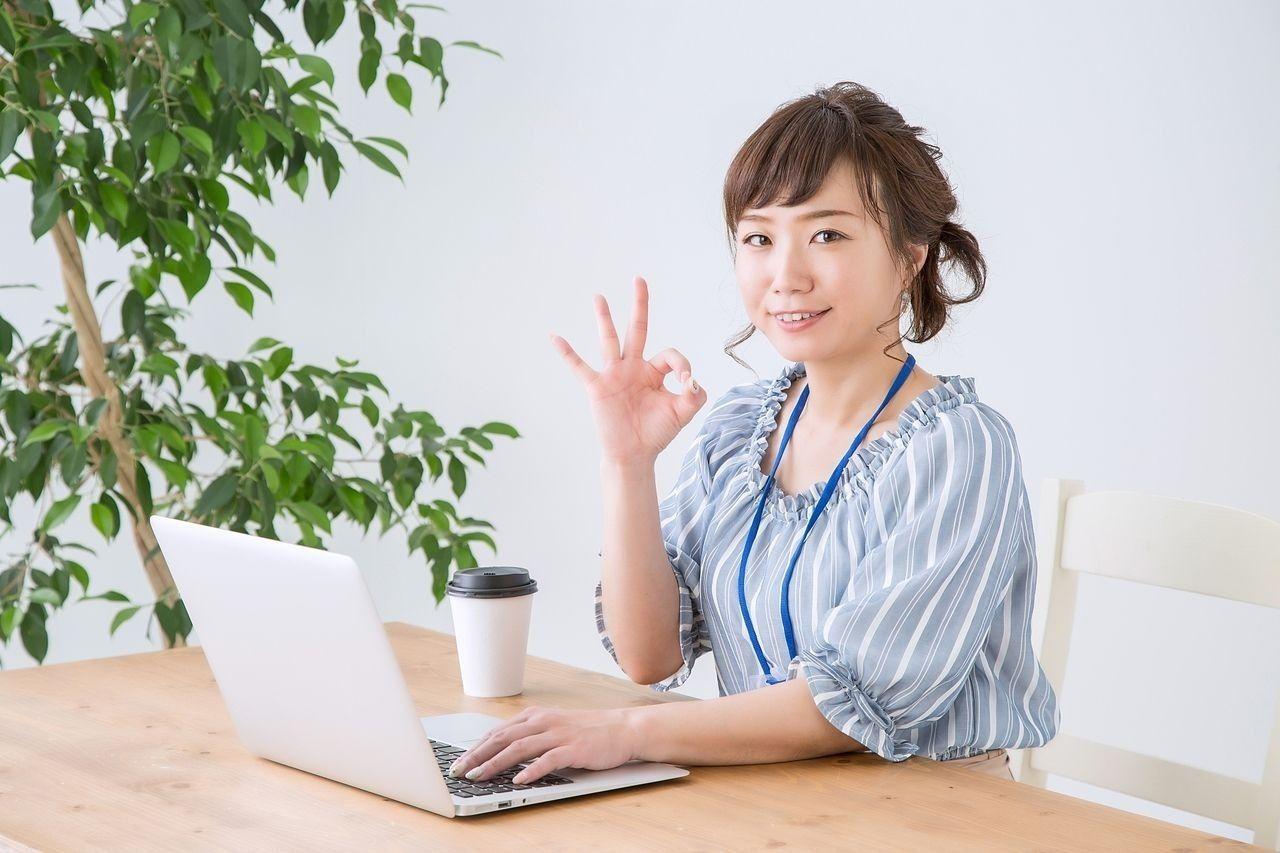 ブログをスラスラ書く方法3 - 見出しに忠実に文章を書く
