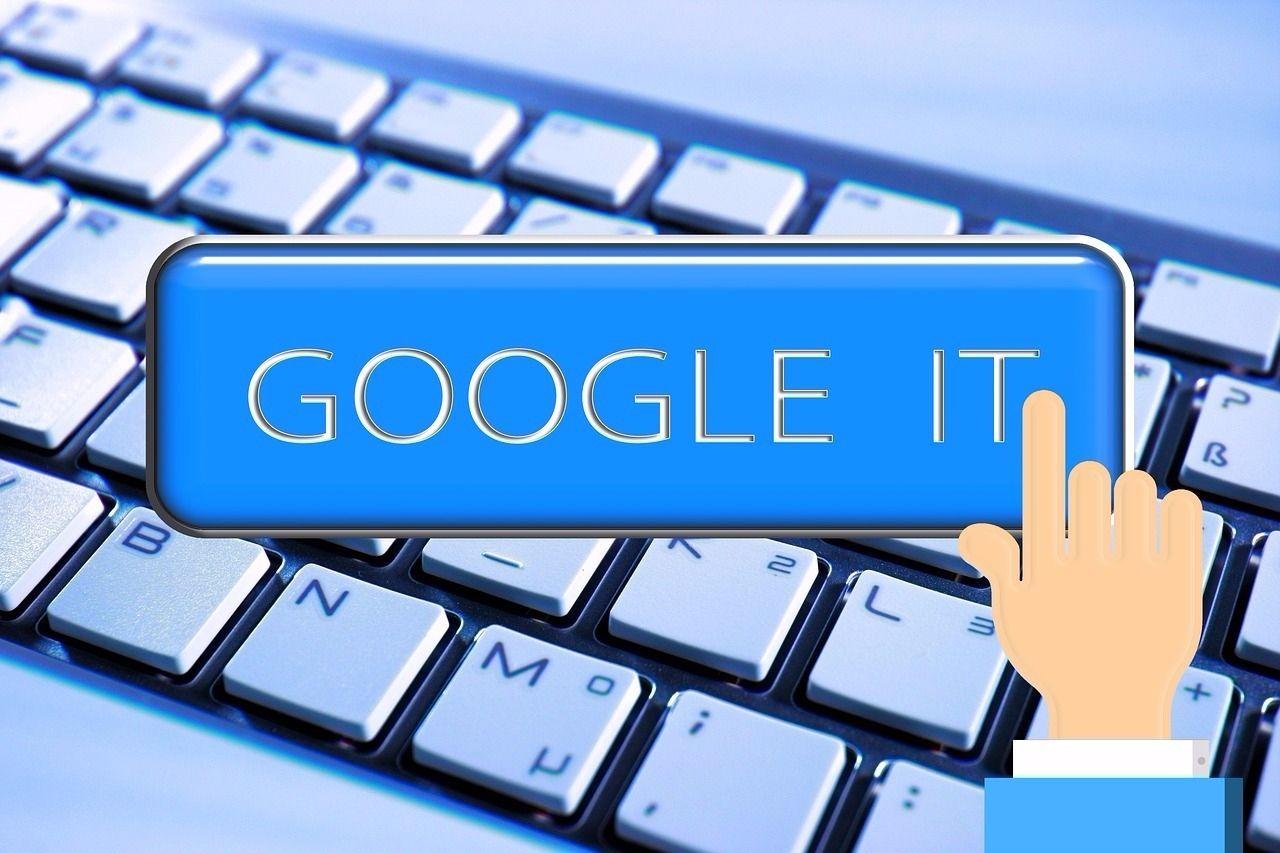 不動産会社とのステキな出会いはGoogleが紡ぐ