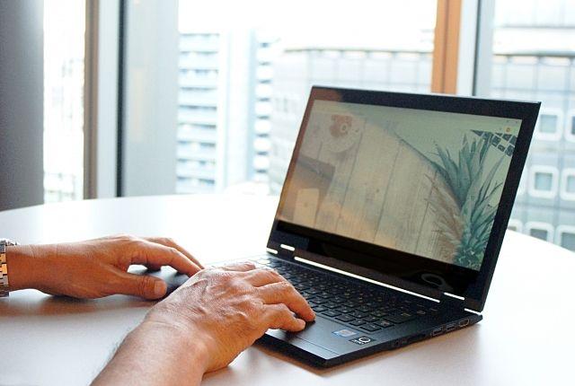 ホームページは管理物件だけ、ひたすらブログでコンテンツを増やす