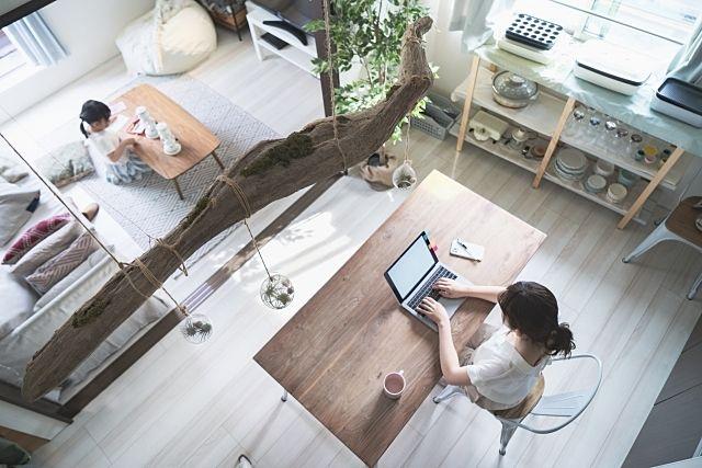 ブログはリモート営業に最適な集客ツール