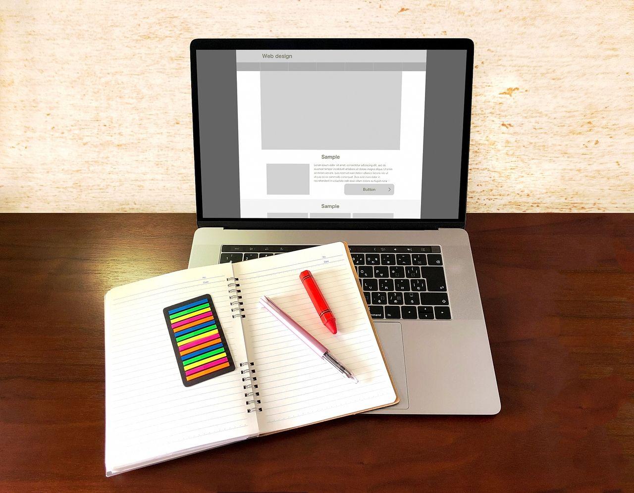 近隣同業者にホームページ集客で差をつける物件の紹介方法