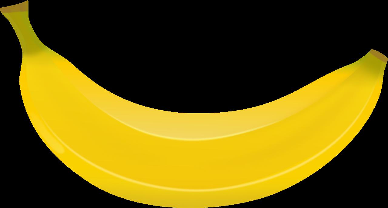 毎朝バナナとヤクルト効果。5年続けて2割の業務改善と週35時間の時短に成功