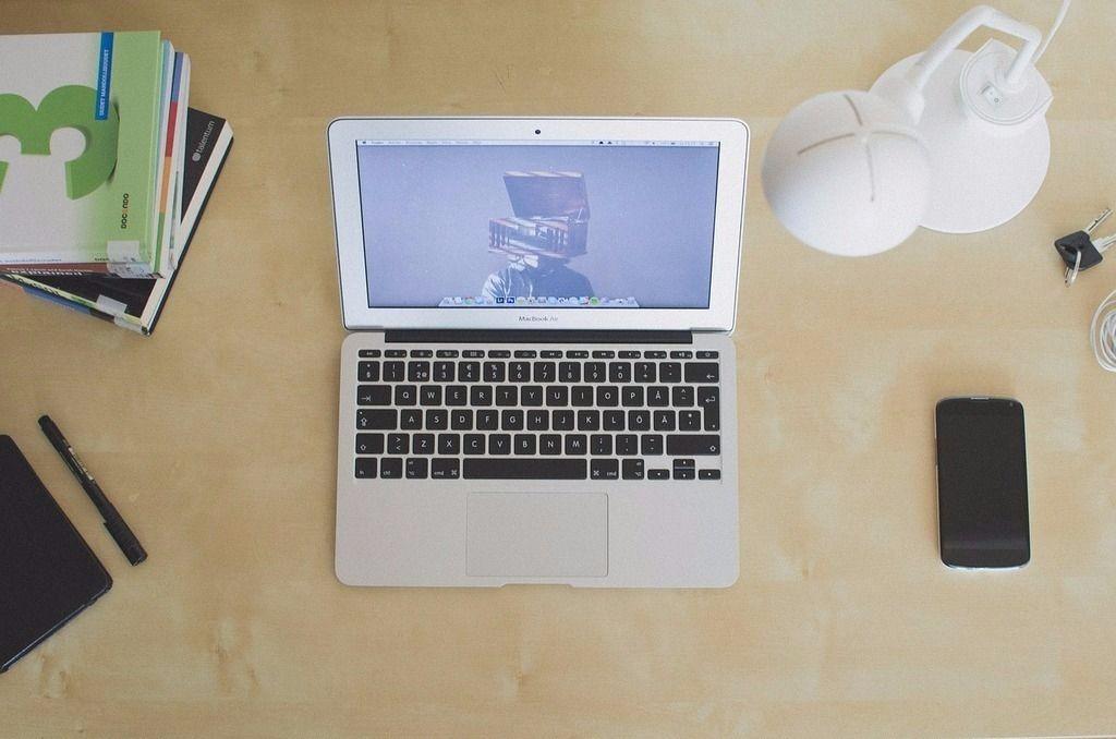 ネット集客とはホームページへたくさんの人を集めること