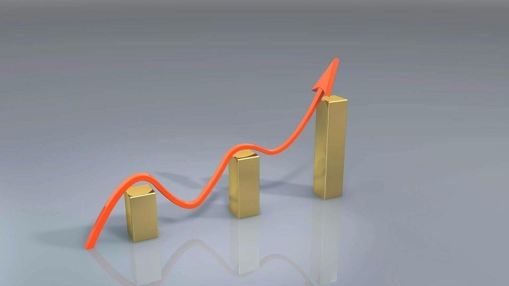 断トツで集客する5%の成功会社の共通点とは