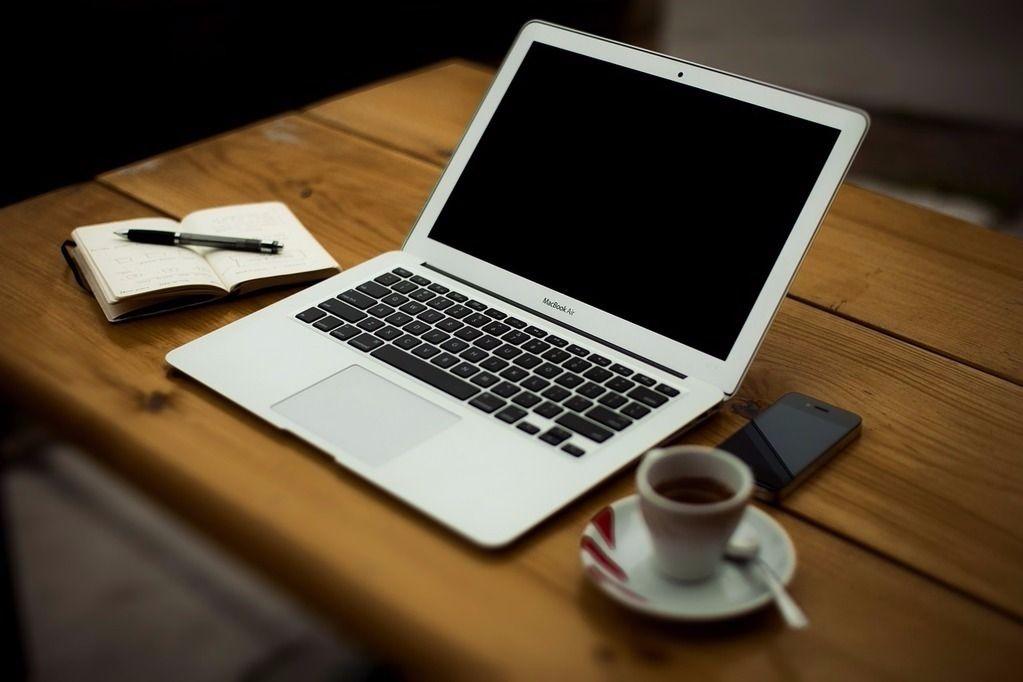 大家さんや読者をワクワクさせるブログやセールレターの書き方