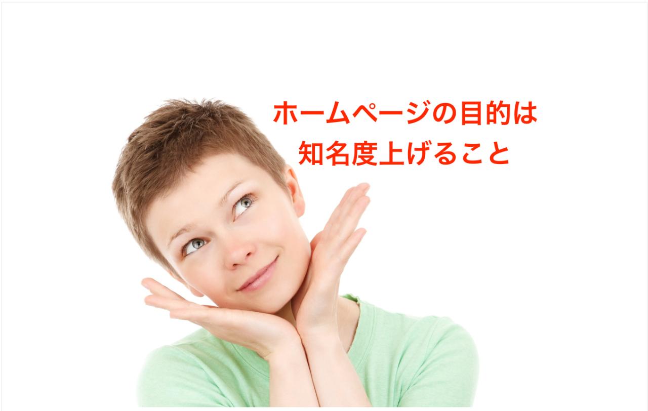 【サンプル付】大学生・専門学校生集客法