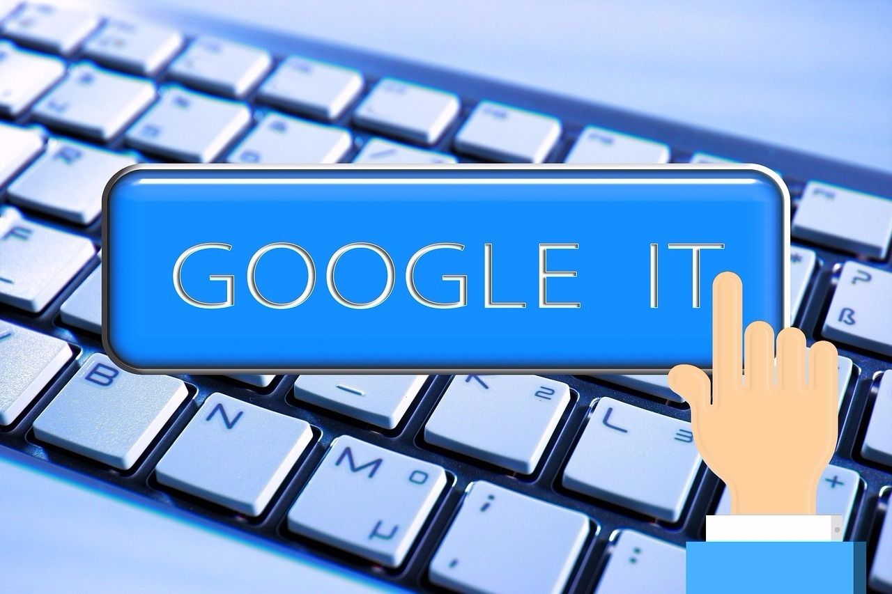 Googleが不動産会社と顧客とのステキな出会いをマッチング